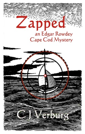 zapped-frontcover-3x4