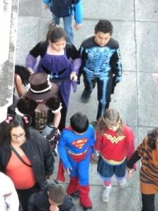 Halloween2013A