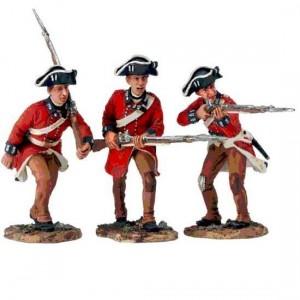 redcoats1