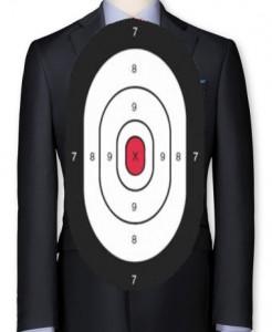 suit-tie-target