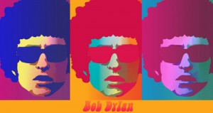 bob-dylan-pop-art