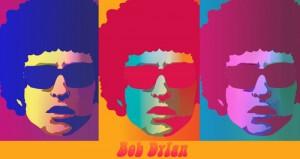 bob-dylan-pop-art