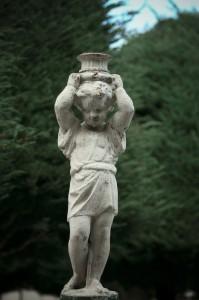 3172cemetery_statue
