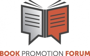 Book_Promotion_Forum_logo.1