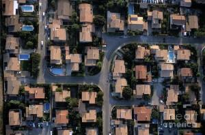 new-housing-development-in-provence-sami-sarkis