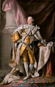 Allan_Ramsay_-_King_George_III_in_coronation_robes_-_Google_Art_Project