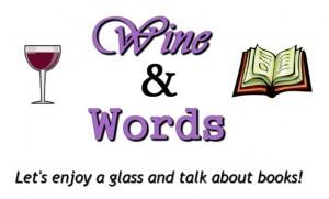 wine & words