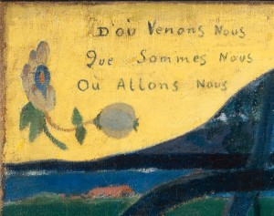 GauguinWhoRWe-cropt
