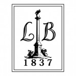 LB-logo