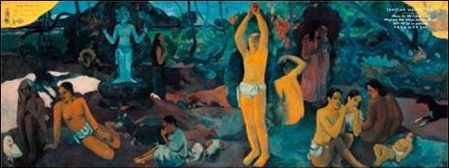 gauguin-fullWho
