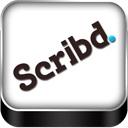 scribdpx
