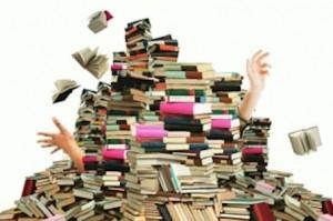 Carti2-bookglut