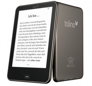 Tolino-Vision-eReader-435909