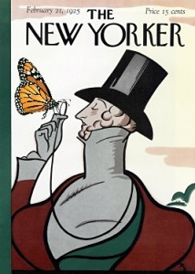 Tlley-Monarch