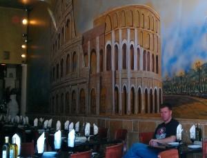 Coliseo2a