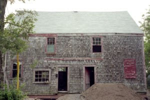 44-48-pearl-street-provincetown-2006-01