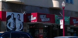 BeatMuseumS