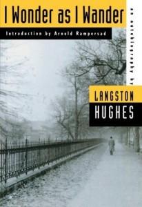 Hughes-WonderWander