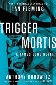 TriggerMortis-blue
