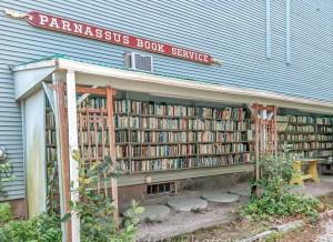 Parnassus-Books726