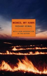 Memet-cover