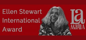 EllenStewartAward