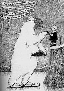 EG-bear