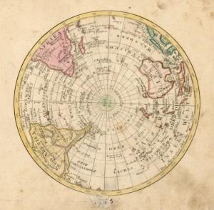 southern-hemi-map