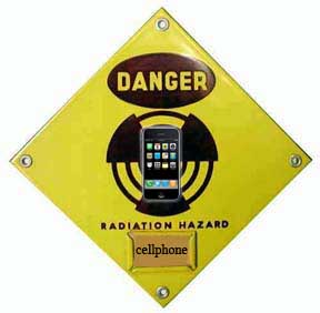 cellphone_health_danger