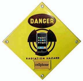 cellphone_health_danger