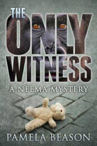 onlywitness