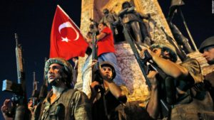 turkey-coup-0715-cnn