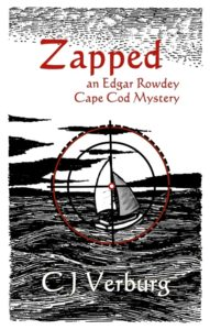 zapped-frontcover-5x7-contrast20