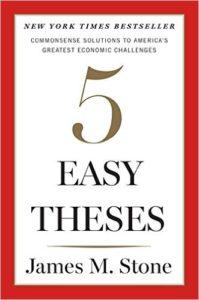 5easytheses