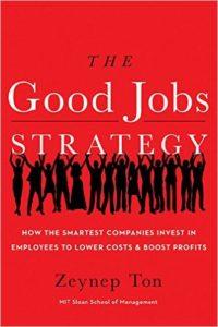 goodjobsstrategy